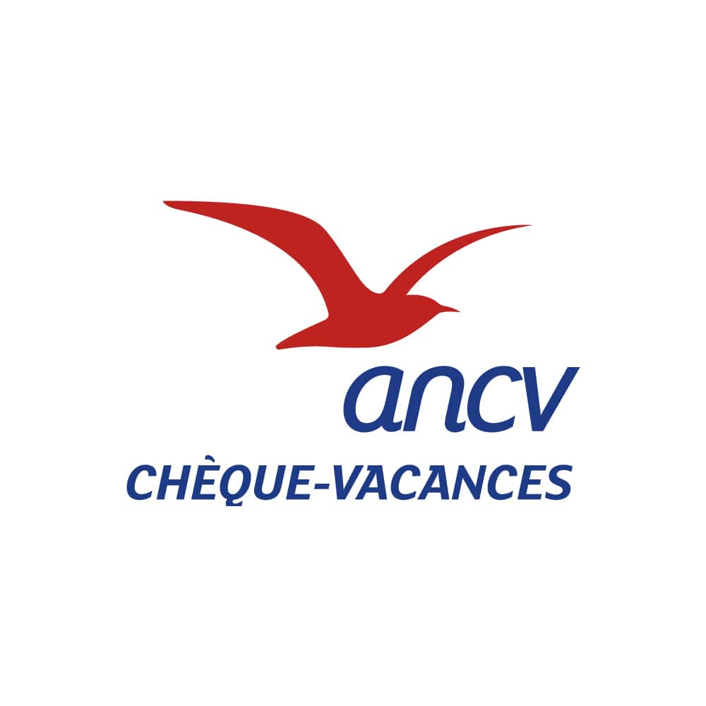 https://revlys.fr/wp-content/uploads/sites/2/2019/06/ancv-cheque-vacances-logo-revlys.jpg