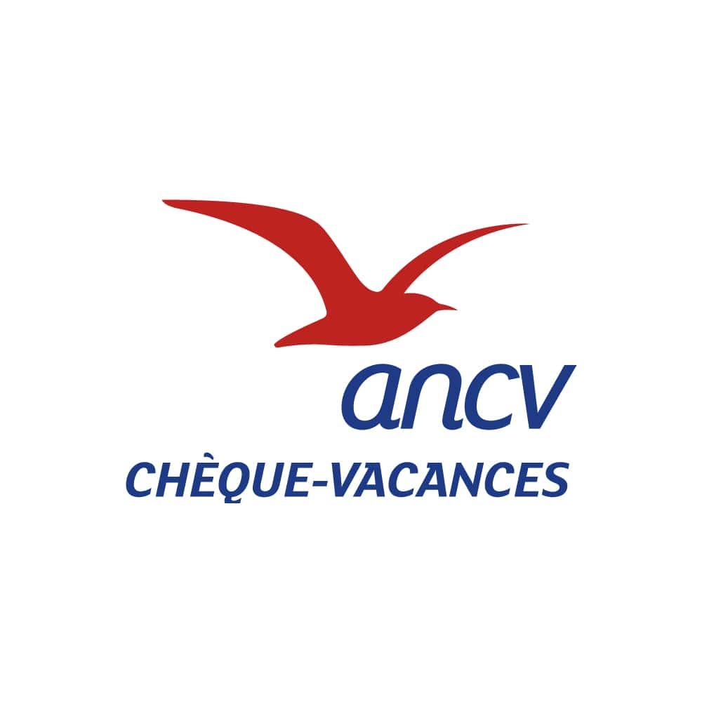 icône ANCV
