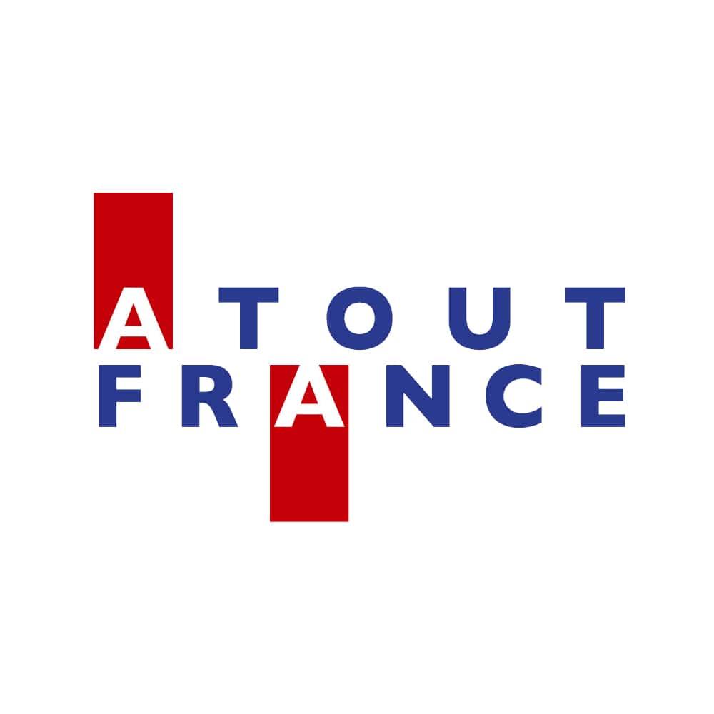 icône Atout France