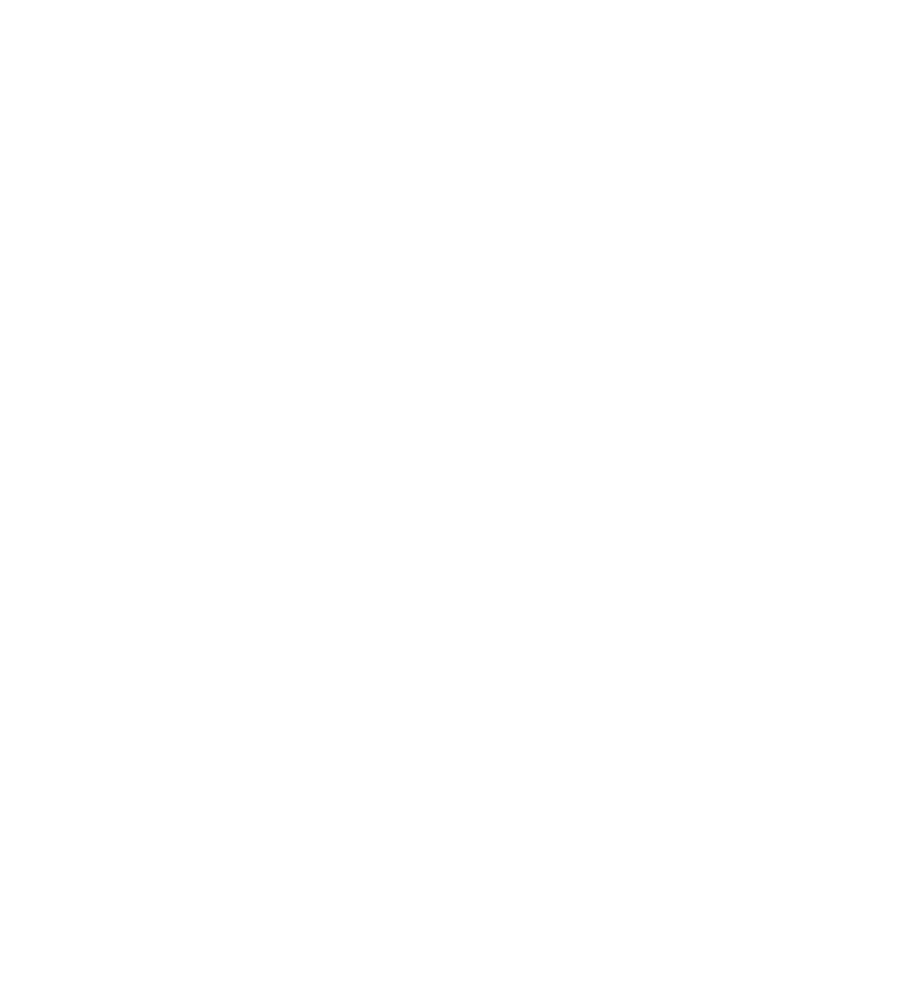 https://revlys.fr/wp-content/uploads/sites/2/2019/11/Logo-Revlys-Page-Accueil-Blanc-Transparent-Typo.png