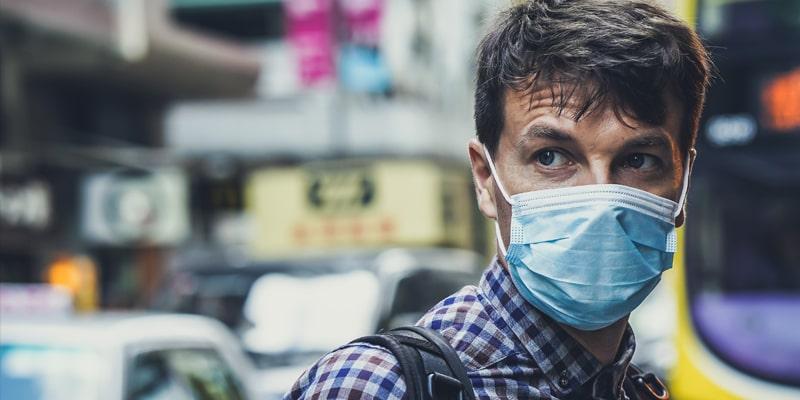 https://revlys.fr/wp-content/uploads/sites/2/2020/03/coronavirus-assurance-voyage-annulation-suis-je-couvert.jpg