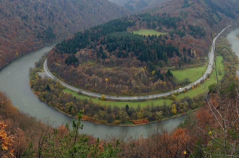 Fatra Slovaquie