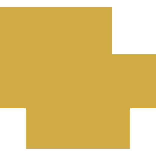 Icône Recommandations