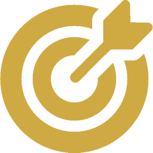 Icône profilage