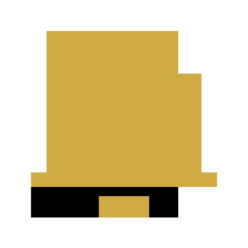 Icône services