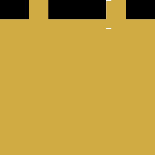 icône calendrier weekend