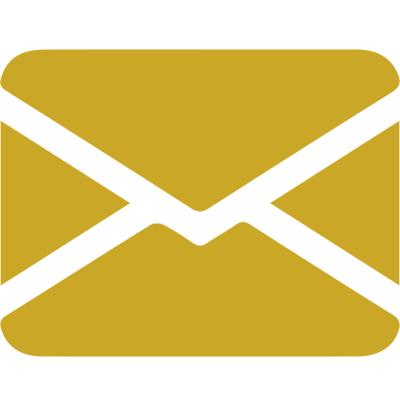 Icône enveloppe