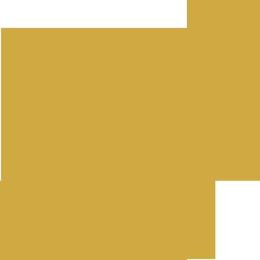 icône avion vacances