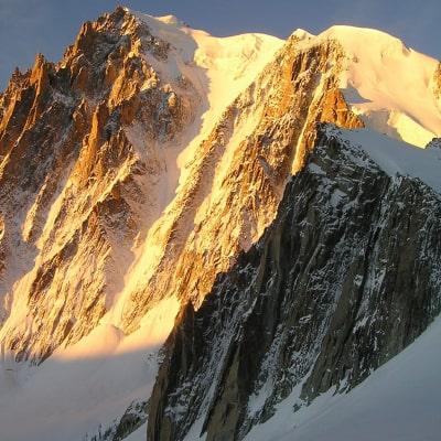 Séjours Savoie Sur Mesure Revlys