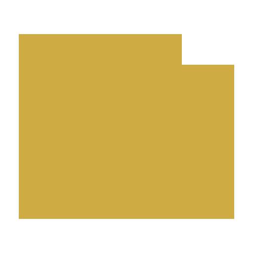 icône valise déplacements pro