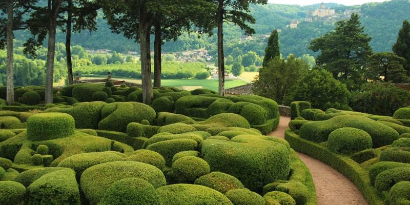 https://revlys.fr/wp-content/uploads/sites/2/2020/06/Blog-Dordogne-Article-Revlys-1.jpg