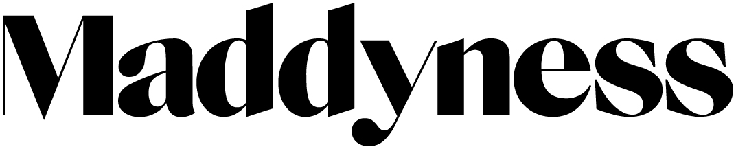 https://revlys.fr/wp-content/uploads/sites/2/2020/06/Logo-Maddyness.jpg