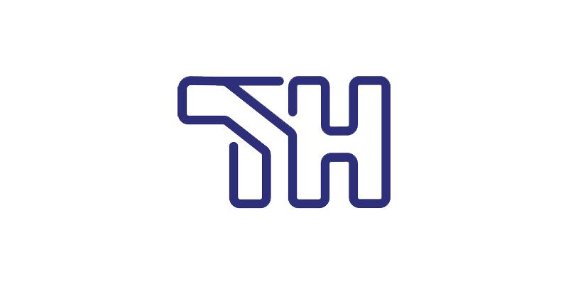 https://revlys.fr/wp-content/uploads/sites/2/2020/06/Tendance-Hotellerie-bloc-presse.jpg