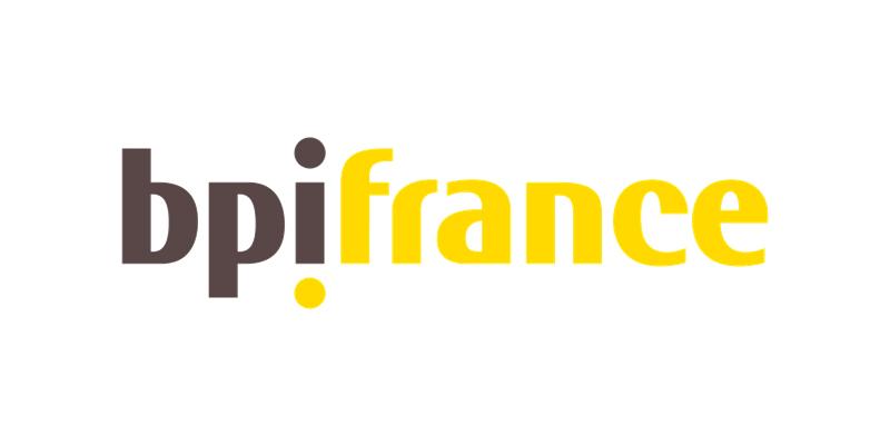 https://revlys.fr/wp-content/uploads/sites/2/2020/07/BPI-France-bloc-presse.jpg