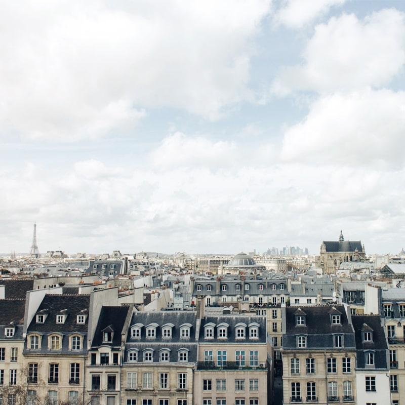 https://revlys.fr/wp-content/uploads/sites/2/2020/07/fond-professionnel-revlys-paris.jpg