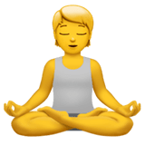 Personne Zen