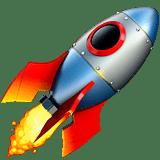 fusée