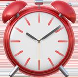 https://revlys.fr/wp-content/uploads/sites/2/2020/10/horloge-horaires-emoji.png