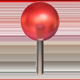 https://revlys.fr/wp-content/uploads/sites/2/2020/10/localisation-revlys-emoji.png