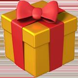 https://revlys.fr/wp-content/uploads/sites/2/2020/10/offres-exclusives-cadeau-revlys-icone.png
