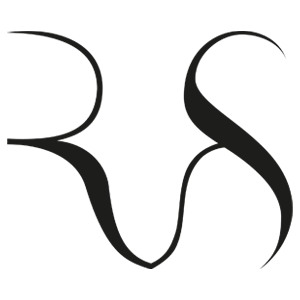 Revlys
