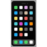 https://revlys.fr/wp-content/uploads/sites/2/2020/10/telephone-emoji.png