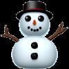 https://revlys.fr/wp-content/uploads/sites/2/2020/11/bonhomme-neige-offre-hiver-revlys-e1606611261860.png