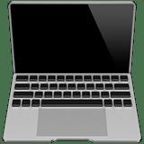 https://revlys.fr/wp-content/uploads/sites/2/2020/11/dematerialise-ordinateur-revlys-carte-cadeau.png