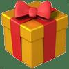 https://revlys.fr/wp-content/uploads/sites/2/2021/01/cadeau-revlys-emoji.png