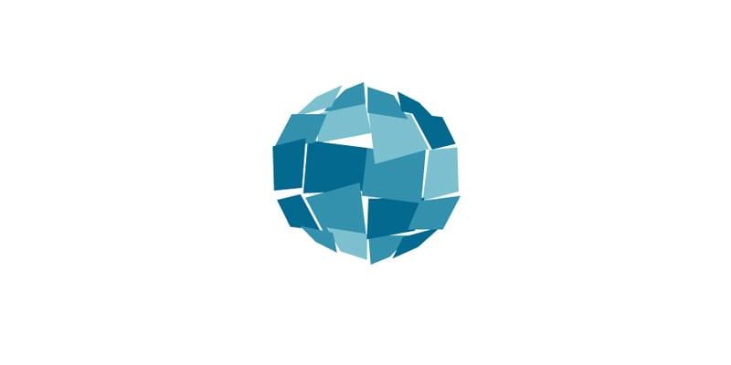 https://revlys.fr/wp-content/uploads/sites/2/2021/01/ieseg-network-logo-presse-revlys.jpg