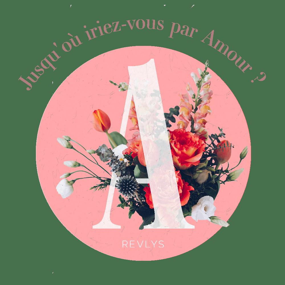 https://revlys.fr/wp-content/uploads/sites/2/2021/02/logo-site-saint-valentin-revlys.png