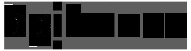 https://revlys.fr/wp-content/uploads/sites/2/2021/03/Logo-BPI-France-bw-2.png