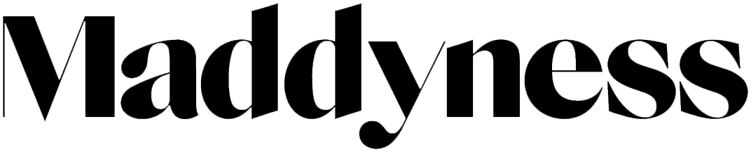 https://revlys.fr/wp-content/uploads/sites/2/2021/03/Logo-Maddyness.png