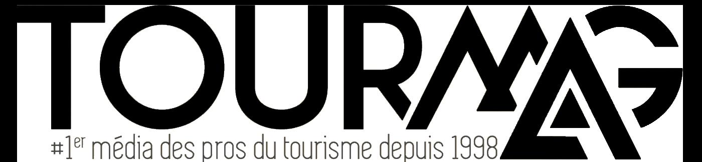 https://revlys.fr/wp-content/uploads/sites/2/2021/03/Logo-Tour-Mag-bw-1-gold.png