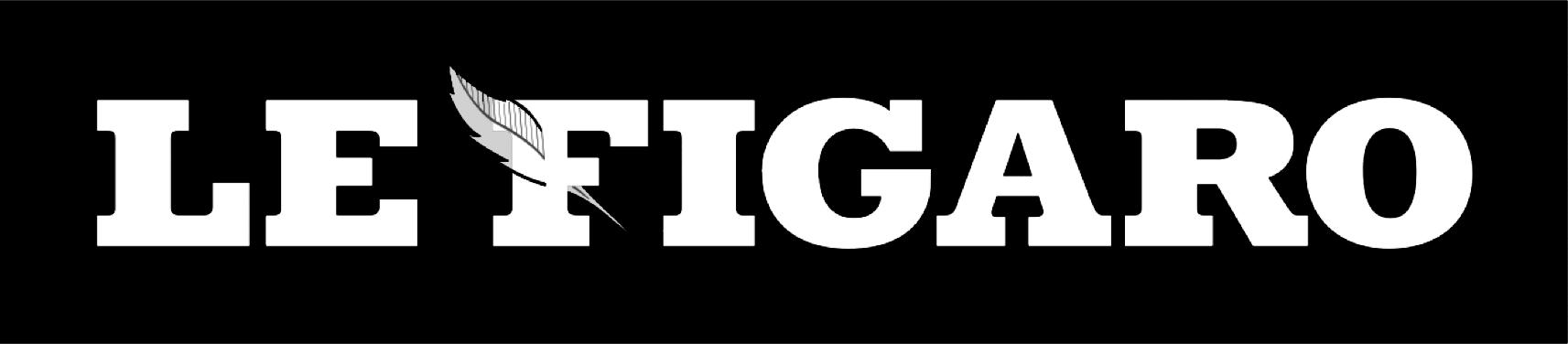 https://revlys.fr/wp-content/uploads/sites/2/2021/04/Logo-Figaro-bw.png