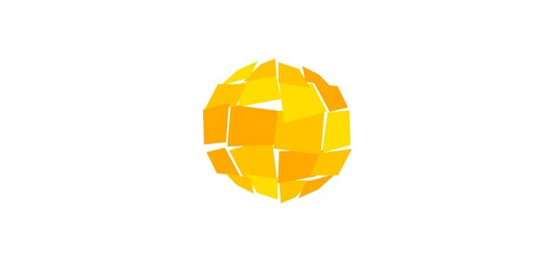 https://revlys.fr/wp-content/uploads/sites/2/2021/07/ieseg-logo-presse-revlys.jpg